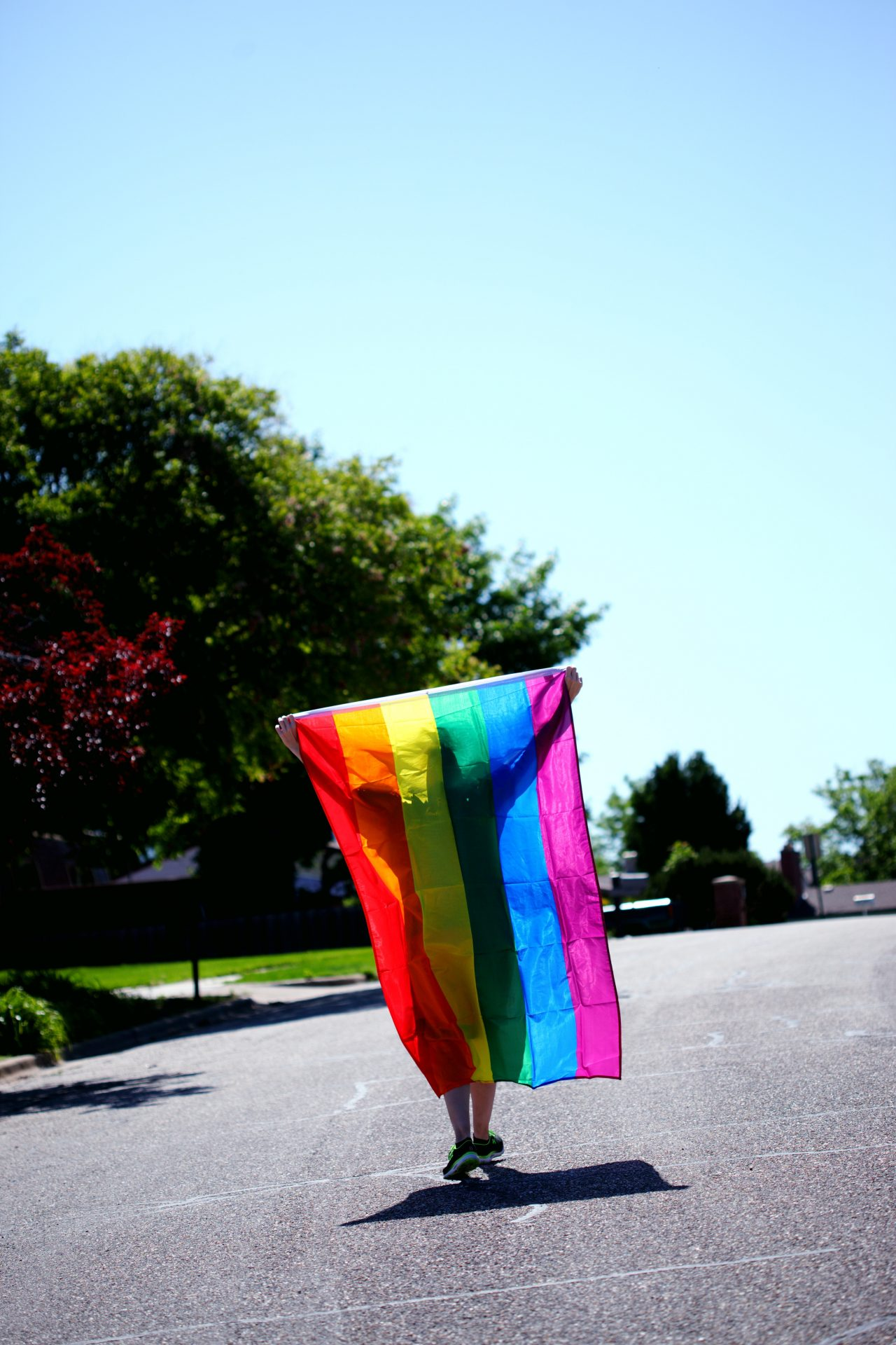 person-walking-while-holding-rainbow-colored-flag-2433122-1280x1920.jpg